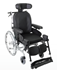 Picture for category Wheelchairs and Ramps