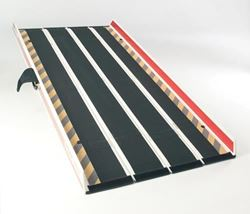 Picture for category Ramps