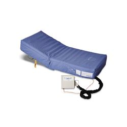 Picture for category Pressure Mattresses