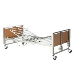 Picture for category Electric Beds