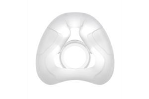 Picture of Resmed N20 Airfit Cushion